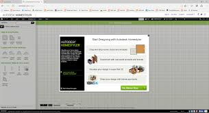 Revit Recess: Introduction To Autodesk Homestyler Home Design 3d Tutorial Ideas App For Gkdescom How To Draw A House Plan In Revit 2017 3d Interior Tool Im Loving Autodesk Homestyler Has Seen The Future And It Holds A Printer Homestyler Start Designing Youtube Neat On Homes Abc Style Tips Cool Inventor Modern Mesmerizing Android Shopping Reviews Rundown Simulator Best Stesyllabus