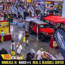 4 Wheel Parts Truck & Jeep Fest Making First Stop In Honolulu, Hawaii After Thoughts 1969 C10 Project Update Police Careers Ontario Pd 2018 Ford F150 Pickup Truck Power Options Fordca I5 California Rest Area Action Maxwell Pt 1 Engine Fire In Car Carrier Destroys Three Suvs Fort Erie The Order Picker Ca Raymond Forklifts Motel 6 Airport Hotel 64 Motel6com All North Centre Northern And Trailer Dealer What Lince Do You Need To Tow That New Autotraderca Chrysler Pacifica Jeep Dodge Ram Fiat Of