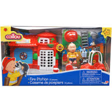 Caillou Fire Station Play Set - Walmart.com Cheap Fire Station Playset Find Deals On Line Peppa Pig Mickey Mouse Caillou And Paw Patrol Trucks Toy 46 Best Fireman Parties Images Pinterest Birthday Party Truck Youtube Sweet Addictions Cake Amazoncom Lights Sounds Firetruck Toys Games Best Friend Electronic Doll Children Enjoy Rescue Dvds Video Dailymotion Build Play Unboxing Builder Funrise Tonka Roadway Rigs Light Up Kids Team Uzoomi Full Cartoon Game