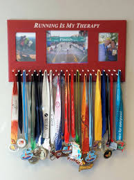 They Even Have A 50 State Medal Display With Cut Out Of The United States Being Cork Backing That Can Be Used To Pictures Bibs Or Mementos From