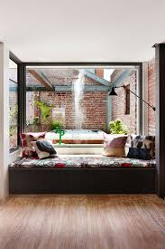 100 Converted Warehouse For Sale Melbourne Cosying Up A Conversion Ultimate Home