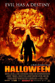 Halloween 2 1981 Online Castellano by The 149 Best Images About Movie Reviews On Pinterest The Duke Of