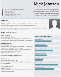 The 11 Common Stereotypes When It Comes | Resume Information Pin By Digital Art Shope On Resume Design Resume Design Cv Irfan Taunsvi Irfantaunsvi Twitter Grant Cover Letter Sample Complete Freelance Writing Services Fiverr Review Is It A Legit Freelance Marketplace Or Scam Work Fiverrcom Animated Video Example Youtube 5 Best Writing Services 2019 Usa Canada 2 Scams To Avoid How To Make Money On The Complete Guide When And Use An Infographic Write Edit Optimize Your Cv Professionally Aj_umair