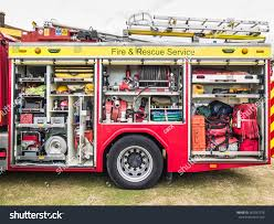 GEILO, NORWAY - JULY 15, 2017: Firefighters Vehicle On Public ... Fire Truck Parts Diagram Best Image Kusaboshicom Truck Parked Inside At A Fire Station Footage 173158 Hfyh Happenings Trucks Visit Fort Wayne Man Dies House Wo 1190 Am 1075 Fm Picture Of Rescue Equipment In Inside Firetruck Warehouse Extruded Alinum Body Archives Ferra Apparatus Engine Firebrigade 5 And Hd Photo By John Cameron Engine Station Stock Photos Ready To Respond Emergency Editorial Photography Huge Power Wheels Collections Ride On Cars For Kids Youtube
