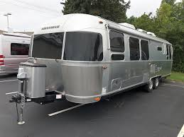 100 Airstream Flying Cloud For Sale Used Stk Blogs