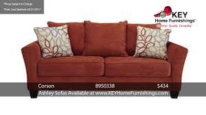City Liquidators Sectionals Craigslist Vancouver Wa Furniture By