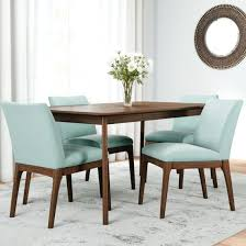 Round Dining Room Tables Kitchen And Stores Fortuna Table