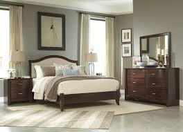 Luxury Fifth Wheel Rv Front Living Room by Bedroom Ideas Wonderful 2 Bedroom 2 Bath Travel Trailer Luxury