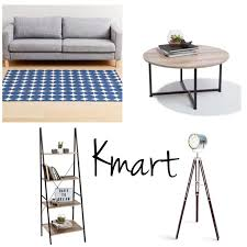 Serendipity Styling Designs Top 4 Homeware Picks From Kmart Industrial