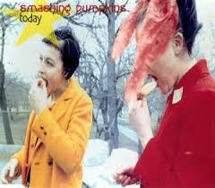 Smashing Pumpkins Pisces Iscariot by Smashing Pumpkins Songs Ranked Rate Your