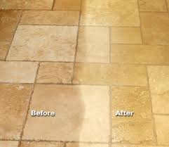 godby and godby steam team somerset ky tile and grout cleaning