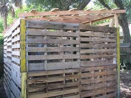 best 25 pallet shed ideas on pinterest pallet barn pallet shed