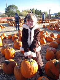 Pumpkin Patch Reno by The World U0027s Best Photos Of Girlscouts And Patch Flickr Hive Mind