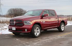 Pickup Review: 2017 Ram 1500 | Driving 2018 Ram Limited Tungsten 1500 2500 3500 Models Trucks Just Got A Mean Prospector Overhaul Why Not Build Hellcat Or Demon Oped The Man Of Steel Movie Inspires Special Edition Truck Stander Indepth Model Review Car And Driver 2019 Test Drive Fcas Plush Pickup Truck Popular Upgrades Modifications New Ram For Sale In Prosser Wa Inventory How Does The 1500s Hybrid System Work Carfax Blog Benefits Owning Autostar Dodge American Expedition Vehicles Aev