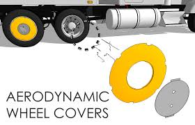 AeroTech Caps | Aerodynamic Wheel Covers, Trailer Skirts And More! Most Fuel Efficient Trucks Top 10 Best Gas Mileage Truck Of 2012 Natural Gas Vehicles An Expensive Ineffective Way To Cut Car And 1941 Studebaker Ad01 Studebaker Trucks Pinterest Ads Used Diesel Cars Power Magazine 2018 Ford F150 Economy Review Car Driver Hydrogen Generator Kits For Semi Are Pickup Becoming The New Family Consumer Reports Vs Do You Really Need A In 2017 Talk 25 Future And Suvs Worth Waiting Heavyduty Suv Or With
