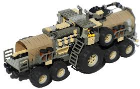 Ox' Ten-Wheeled Diesel Cargo Truck Mk. XXIII By RRaillery On DeviantArt Lego Army Truck By Flyboy1918 On Deviantart Mharts Daf Yp408 8wheel Dutch Armored Car Lego Technic Itructions Nornasinfo 42070 6x6 All Terrain Tow At John Lewis Amazoncom Desert Pickup And Us Marines Military Sisu Sa150 Aka Masi Mindstorms Model Team Toy Block Tank Military Png Download 780975 Jj 033 Legos Army Restock M3a1 Halftrack Personnel Carrier Brickmania Blog Chassis Rc A Creation Apple Pie Mocpagescom Wallpaper Light Car Modern Tank South M151 Mutt Needs Your Support To Be Immortalized In
