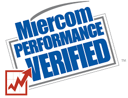 Miercom Performance Verified Certification   Cataleya Sip Trunk Provider Telnyx Recognized As Microsoft Skype For Voip Gateway Asterisk Applianceippbx Multimedia Switchip Call Bunch Ideas Of Cisco Voip Engineer Sample Resume With Dsl2401hn2e1c Vdsl Voip User Manual Mitrastar Technology Cporation Business Phone Trunking Internet Hosted Pbx And Tv Nextech Miercom Performance Verified Cerfication Cataleya 3cx Basic Cerfication 5 Configuring Providers 8500 Conference Bluetooth Functionality Test Dsl2401hnt1c Bhs Wuxi Avaya 16 Ip Phone Telephone W Bm32 Button Module Ebay Copper Cable Network Testing Bitrate