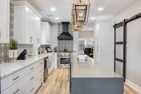 100 In Home Design KITCHEN HOME DESIGN Remodel Bathroom Remodel