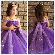 popular junior dresses party buy cheap junior dresses party lots