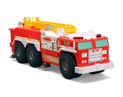Cheap Power Wheels Fire Rescue, Find Power Wheels Fire Rescue Deals ... Fire Truck For Kids Power Wheels Ride On Youtube Amazoncom Kid Trax Red Fire Engine Electric Rideon Toys Games Powerwheels Truck For My Nephews Handmade Crafts Howto Diy Shop Fisherprice Power Wheels Paw Patrol Free Shipping Kids Police Car Vs Race Dept Childrens Friction Toy For Ready Toys And Firemen Childrens Your Mix Pinterest Battery Powered Children Large With Sounds And Lights Paw On Sale Just 79 Reg 149 Custom Trucks Smeal Apparatus Co 1951 Dodge Wagon F279 Dallas 2016