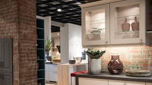 küchen küchenstudio braunschweig