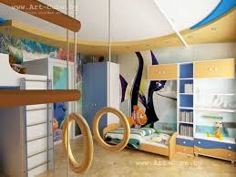 Young Boy Bedroom Decorating Ideas