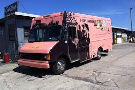 Brookline's Five New Food Trucks; BK's Bacon Sundae - Eater Boston