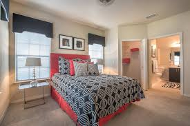 Atlantic Bedding And Furniture Jacksonville Fl by Apartments Jacksonville Fl Mirador U0026 Stovall At River City Home