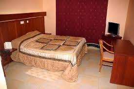 chambre palace chambre standard meumi picture of hotel meumi palace yaounde