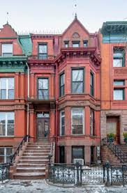 this is flippin incredible brooklyn brownstone sold for nearly