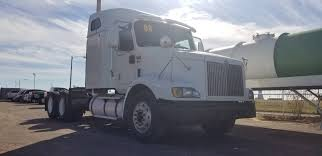2008 INTERNATIONAL 9200, Edinburg TX - 5002849351 ... Central Illinois Truck Pullers 2017 Edinburg Labor Day Pnic Rgv Shootout 2016 Promo Oct 8 Motsports Diesel Truck Repair Shop Us 281 Bert Ogden Has New And Used Buick Gmc Cars Trucks For Sale In South Tx More I40 Traffic Part 6 At Hacienda Ford Autocom Authorities Investigate Shenandoah County Thefts Images About Zacklift Tag On Instagram Annual Safety Ipections Dot State Inspection Mcallen Trevinos Auto Mart Reliance Road Ban Advances Frederick Nvdailycom Boarder To Trucking
