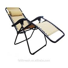 Cheap Outdoor Portable Folding Reclining Beach Chair - Buy Folding Beach  Chair,Portable Beach Chair,Outdoor Beach Chair Product On Alibaba.com Kawachi Foldable Recliner Chair Amazoncom Lq Folding Chairoutdoor Recling Gardeon Outdoor Portable Black Billyoh And Armchair Blue Zero Gravity Patio Chaise Lounge Chairs Pool Beach Modern Fniture Lweight 2 Pcs Rattan Wicker Armrest With Lovinland Camping Recliners Deck Natural Environmental Umbrella Cup Holder Free Life 2in1 Sleeping Loung Ikea Applaro Brown Stained