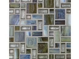 Npt Pool Tile Palm Desert by 45 Best Pool Images On Pinterest Pool Tiles Glass Tiles And