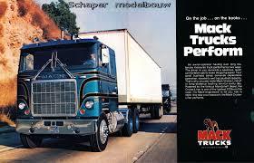100 Mack Truck Accessories Chrome
