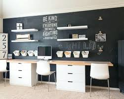 meuble rangement chambre ado best meuble rangement enfant gara c2 a7on ideas amazing house