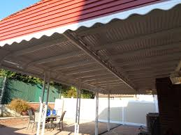 Carports Brooklyn | Free Estimate At Your Home! 718-640-5220 Awnings Brooklyn Ny Awning Services Floral By Jun Chrissmith Repair Brooklynqueensnew York Nyc Nassau County Home Plexiglass Low Prices Residential Nycnassau Staten Island We Beat Any Price Free Estimates Gndale Mhattan Queens Ny Canopies Door Porch Step Down Alinum In New