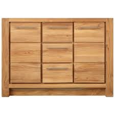 South Shore Morgan Narrow Storage Cabinet by Image With Extraordinary Narrow Cupboard Storage Cabinet Doors