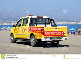Spanish Beach Patrol Vehicle. Editorial Photo - Image Of Beach ... Police Identify Driver Killed In Spanish Fork Canyon Crash Deseret The Rollover Risks Of Tankers Gas Tanker Truck Explosion Critically Officials Id Utah County Man Semipickup Accident On I15 Bonnie Carrolls Life Bites Sips About Us Truck Club Magazine Forklift Truck Wheelies Youtube Mechanic Stock Photos Images Alamy Sherri Jos Because I Can World Tour Bbb Big Bike Breakdown Brazil Press Room Volvo Trucks And Fedex Successfully Demonstrate Platooning What Is The Cdl Personal Protective Equipment For Drivers Lewis Hamilton Shines Under Clouds To Win Grand Prix The Drive
