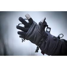 heat 3 smart gloves the heat company onlineshop