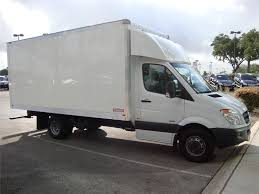 Delivery Faq 11 Foot 8 Truck Design Van Car Wraps Graphic 3d Coast Cities Equipment Sales 2006 Bodies 16 Stock Salvage626box035e Tpi 2005 Intertional Ih 4200 24 Foot Box Vt365 Power Stroke 2004 Isuzu Npr Turbo Diesel Delivery 1224 Ft Flatbed Arizona Commercial Rentals 30ft Trailer Stagetruck Dry Freight Farmingdale Ny 11735 Body Associates 10 For Sale Craigslist Best Resource 2007 Npr Automatic Feet Runs New York
