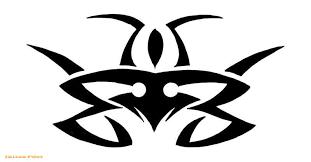 Tribal Dragon And Sword Tattoo By Fenrir66 On DeviantART Tatoos