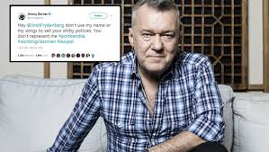 Jimmy Barnes Tells Federal Minister 'you Got Nothing I Want ... Jimmy Barnes Living Loud With A Freight Train Heart Sentinel Gift To All Mums Is A New Album Announce Tour Nick Cave And Paul Kelly Recognized In Australia Day For The Working Class Man Listen Discover Track By Soul Searchin Liberation Music Flame Trees Cold Chisel Best 25 Folk Song Lyrics Ideas On Pinterest Say Anything Blinky Bill Wiki Fandom Year In Review Vocals With John Jimmy Barnes The Dead Daisies One Of Kind Youtube