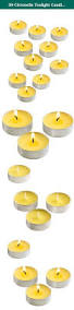 Sterno Candle Lamp Company by 57 Best Candles Lights U0026 Lanterns Camping U0026 Hiking Outdoor
