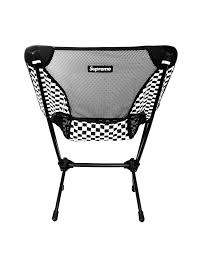 Supreme Folding Chair | Sante Blog Amazoncom San Francisco 49ers Logo T2 Quad Folding Chair And Monogrammed Personalized Chairs Custom Coachs Chair Printed Directors New Orleans Saints Carry Ncaa Logo College Deluxe Licensed Bag Beautiful With Carrying For 2018 Hot Promotional Beach Buy Mesh X10035 Discountmugs Cute Your School Design Camp Online At Allstar Pnic Time University Of Hawaii Hunter Green Sports Oak Wood Convertible Lounger Red