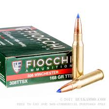20 Rounds Of Bulk .308 Win Ammo By Fiocchi - 168gr TTSX 3006 Springfield 150 Gr Lead Free Ttsx Hollow Point Barnes Vor 180 223 Rem Vortx 55 Tsx Ballistic Gel Test Youtube Loading 120grain Bullets In The 7mm08 Remington Load Data Article Ammo Review The Unbearable Bare Truth About Bear Ron Spomer Outdoors Vortx 7mm Magnum Ttsxbt 160 Grain 20 Rounds Big Game Hunt 556 70gr Vs 50gr For Self Defense Round Archive M4carbine Diy Hunter 243 Wssm Hodgdon Superformance Hand Testing