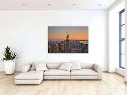 phantasievolle bilder wohnzimmer abstrakt und inspiration