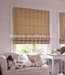 Motorized Curtain Track Manufacturers by Roman Curtain Track Roman Curtain Track Suppliers And