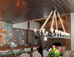 Fasade Thermoplastic Ceiling Tiles by 7 Best Evoba Wood Ceiling System Images On Pinterest Wood