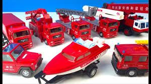 100 Fire Trucks Toys FIRE DEPARTMENT PLAYSET DIECAST FIRETRUCK OR TANK ENGINE LADDER TRUCK TOYS FOR KIDS