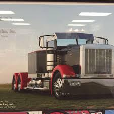 Tascosa Truck Sales Inc - Home | Facebook